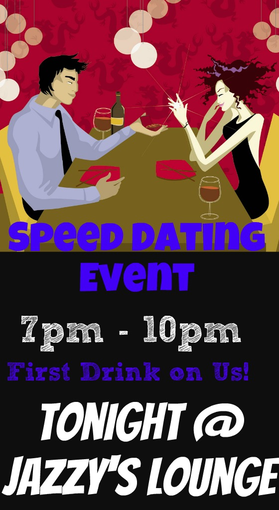speed dating flatmates 5 tips on choosing the right flatmate first things first is to know who you are and then find the right flatmate that it's flatmate hunting not speed dating.